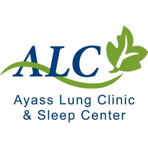 Ayass Lung Clinic