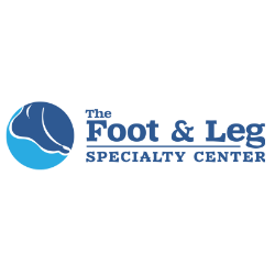The Foot & Leg Specialty Center
