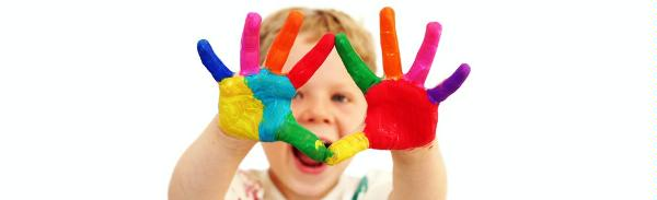 Kid's Corner Preschool And Childcare image 2