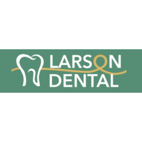 Larson Dental