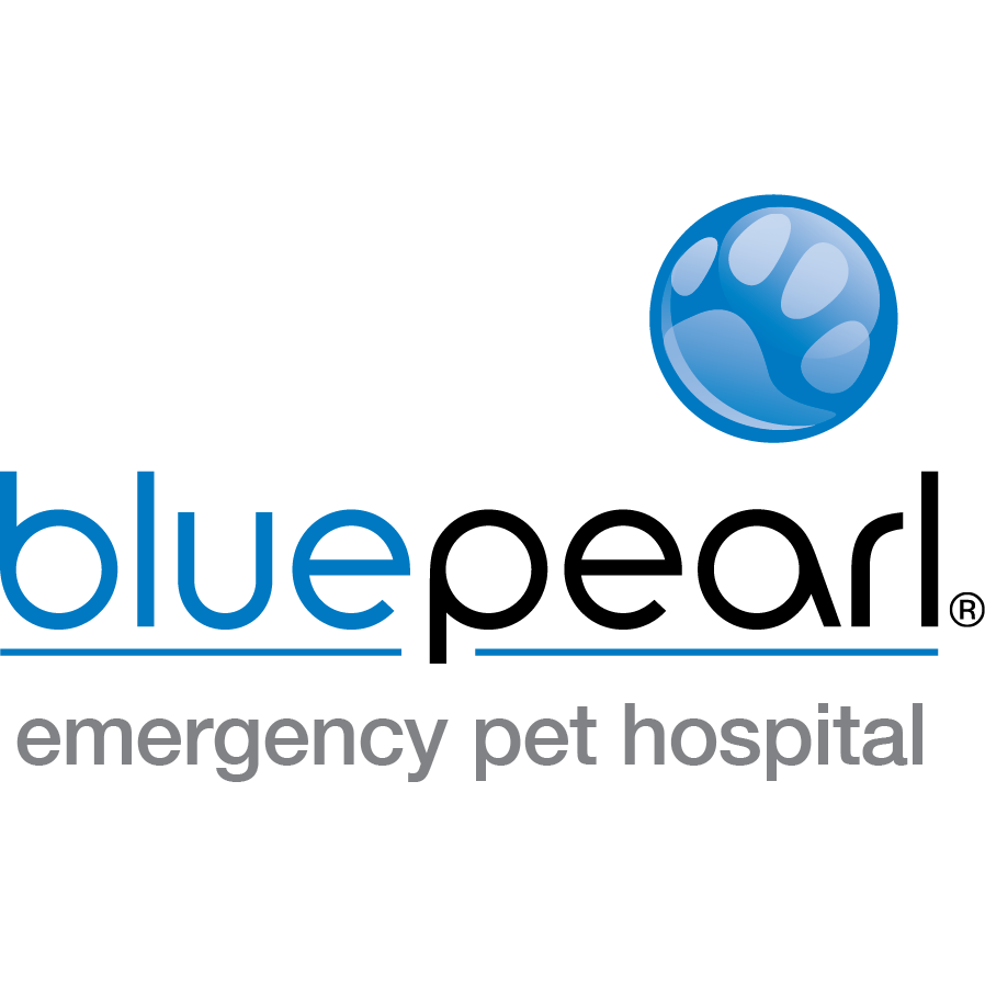 BluePearl Pet Hospital