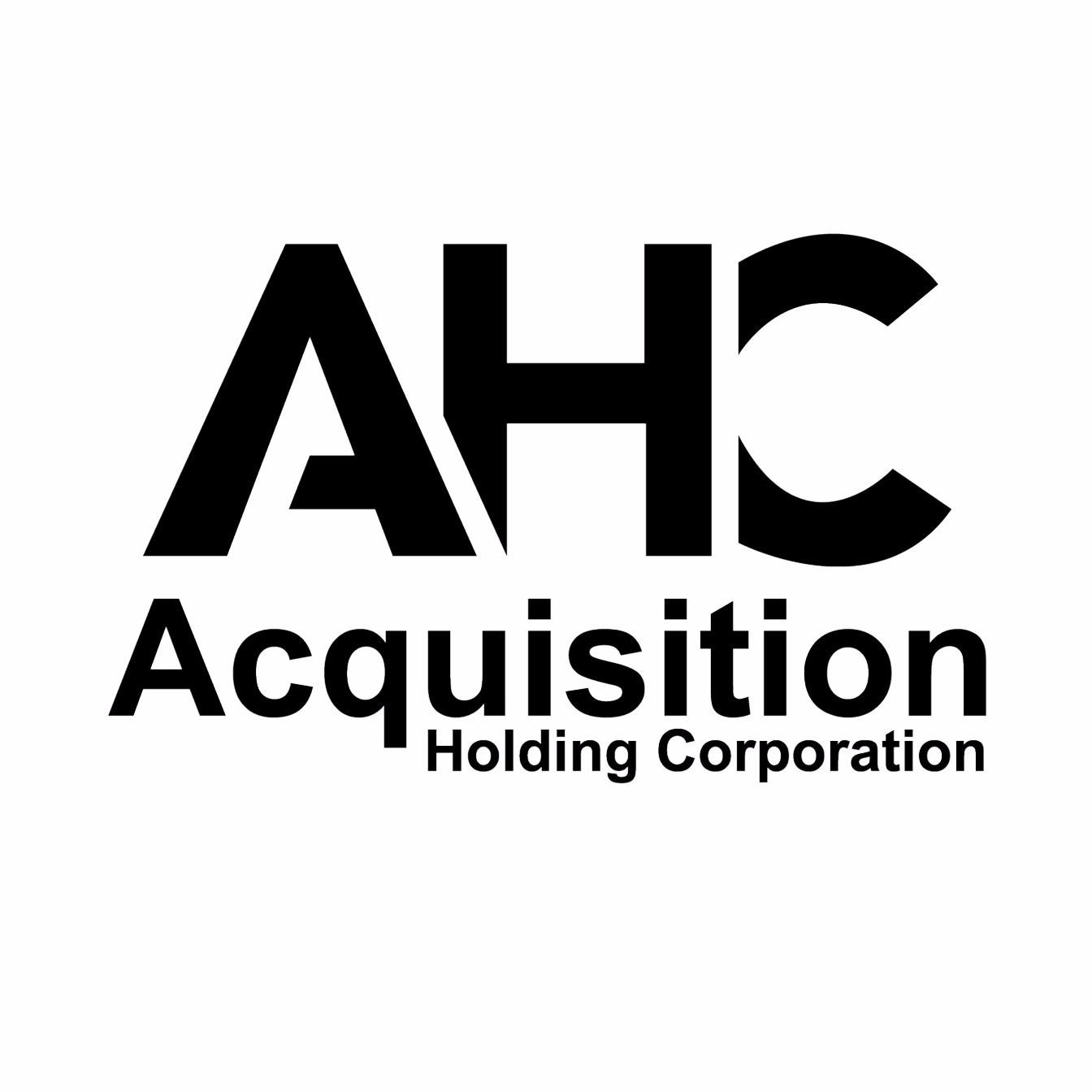 Acquisition Holding Corporation