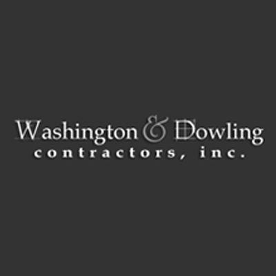 Washington & Dowling General Contractors image 0