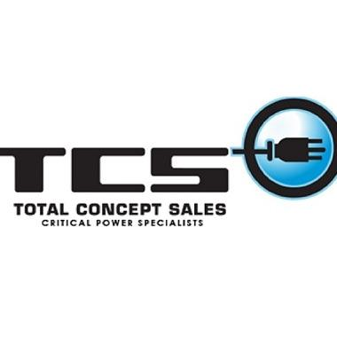Total Concept Sales, Inc.