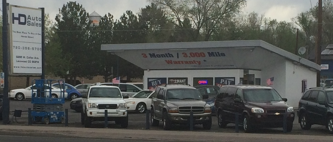 Best Place To Get A Car Fax