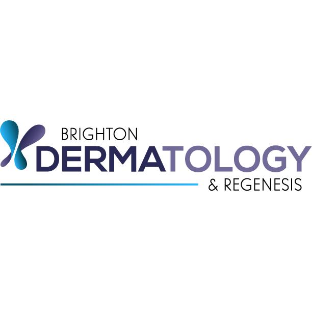 Brighton Dermatology and Regenesis