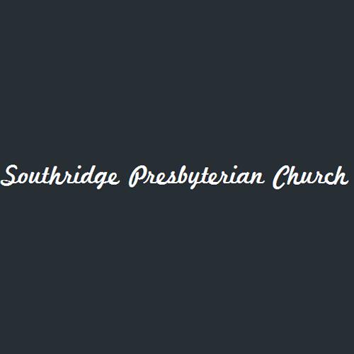 The Southridge Center