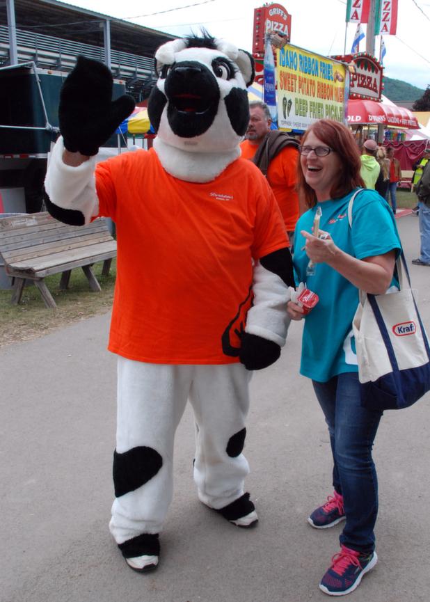 Delaware County Fair image 5