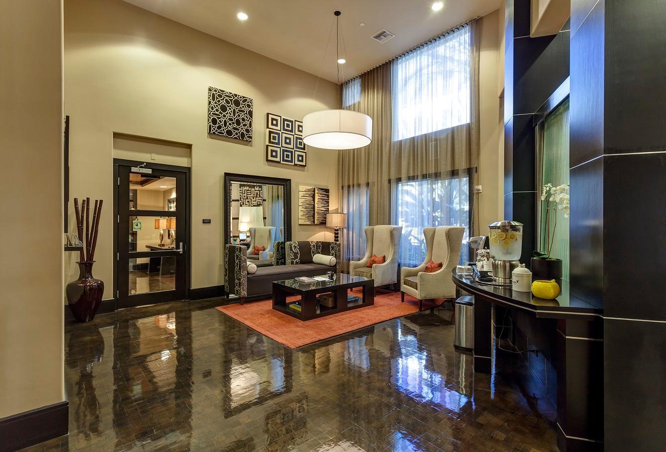 Camden Main and Jamboree Apartments image 39