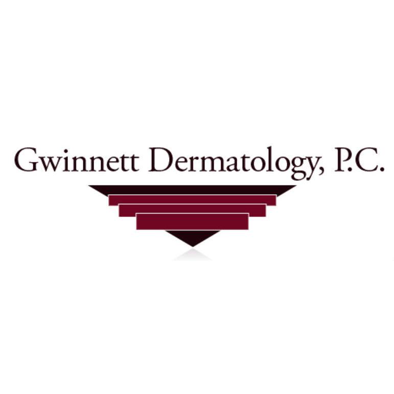 Gwinnett Dermatology, P.C. - Snellville, GA - Dermatologists
