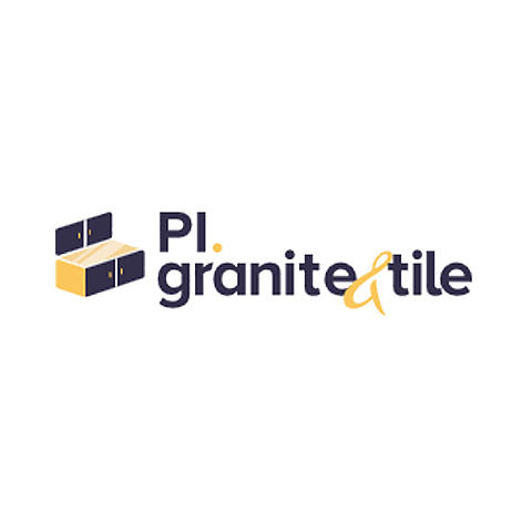 P.I. Granite and Tile