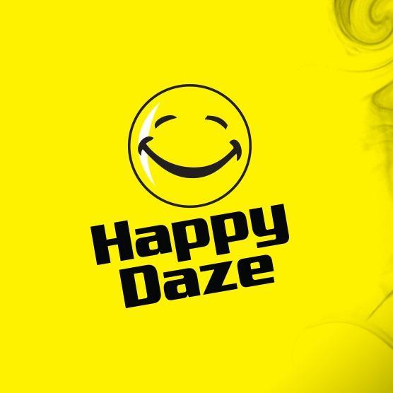 Happy Daze Romeoville