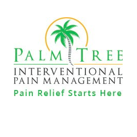 Palm Tree Interventional Pain Management image 3
