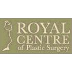 Royal Centre Of Plastic Surgery