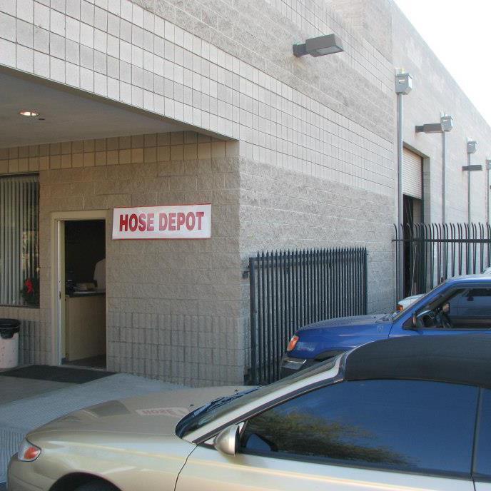 Hose Depot image 1