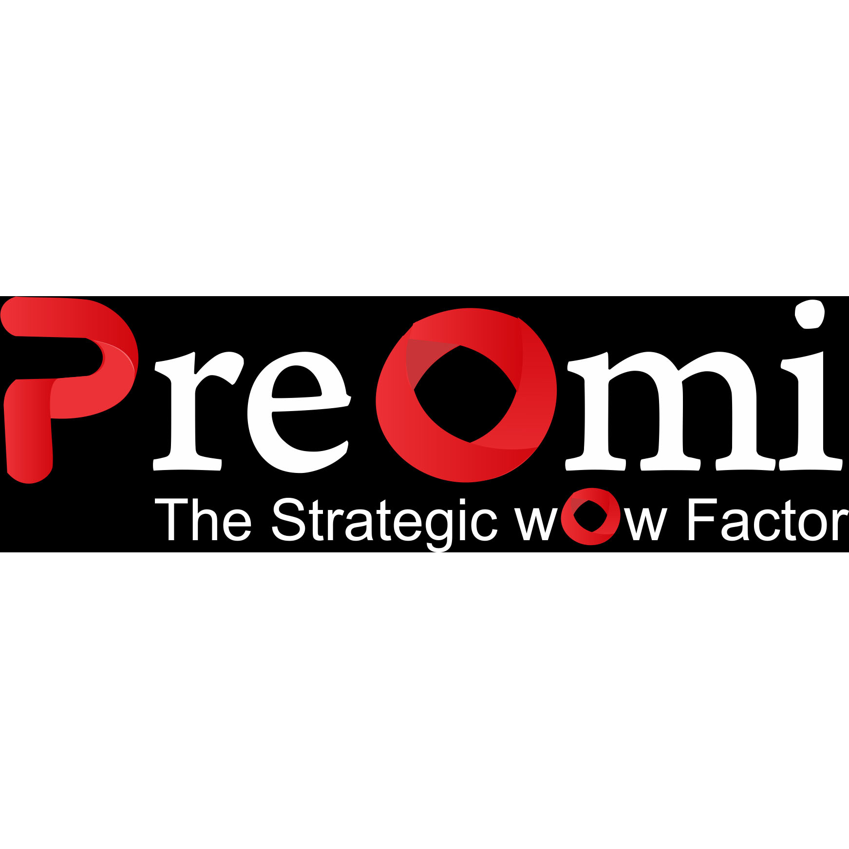 PreOmi Marketing Consulting Agency