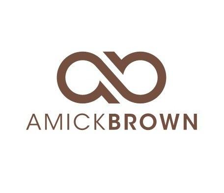 Amick Brown, LLC image 2
