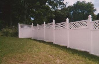 Aguirre's Fence Corp. image 3