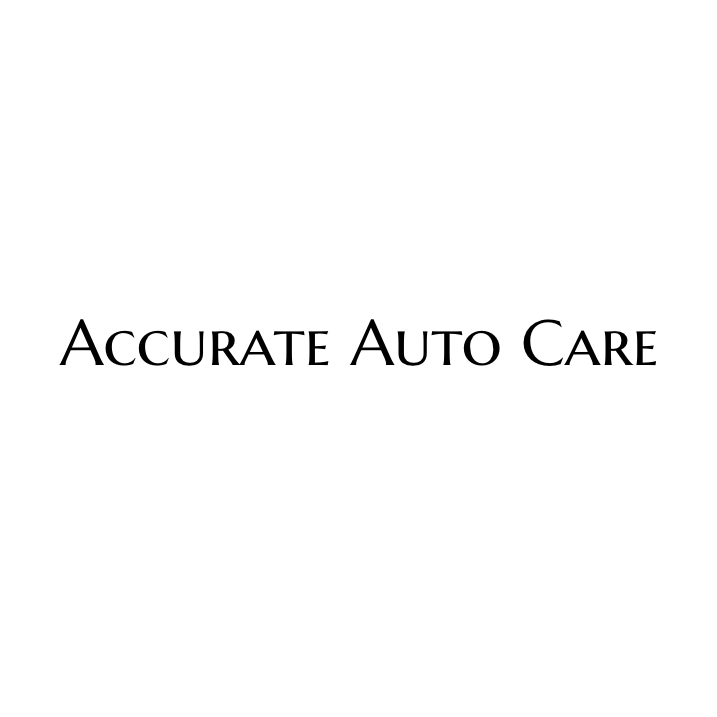 Accurate Auto Care,Inc. Amsoil Products for Automotive and Motorcycle
