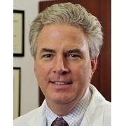 Charles N. Cornell, MD