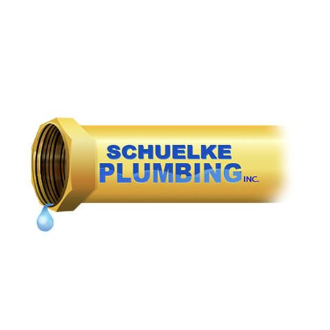Schuelke Plumbing image 0