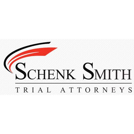 Schenk Smith LLC