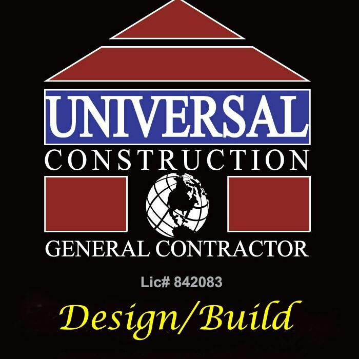 Universal Construction - San Diego, CA 92130 - (858)278-3320 | ShowMeLocal.com