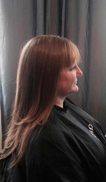 Chervalls Hair & Nail Salon image 2