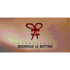 Rodrigue Le Bottier
