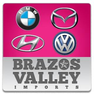 Brazos Valley Imports - Bryan, TX 77802 - (979) 776-7600 | ShowMeLocal.com
