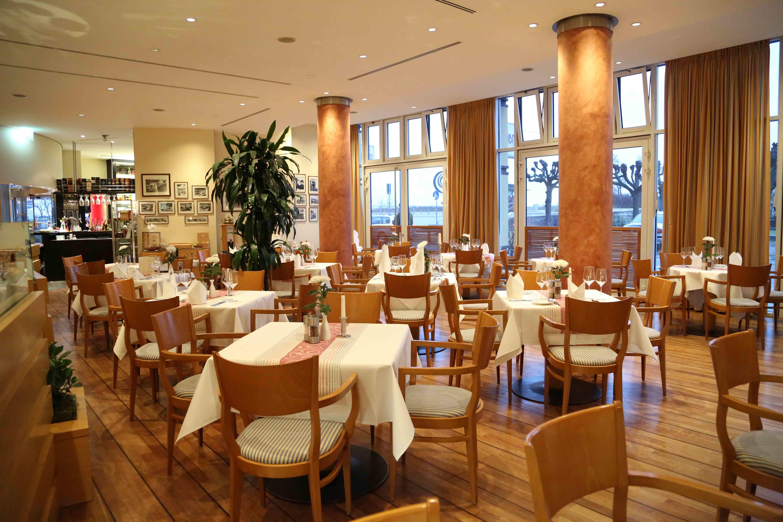 Restaurant Hübner