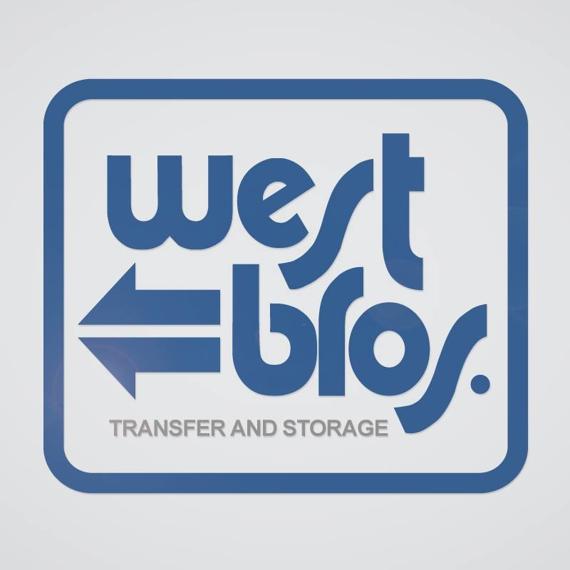 West Brothers Trailer Rental