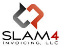 SLAM4 Invoicing, LLC