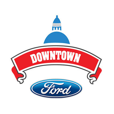 Downtown Ford Sales