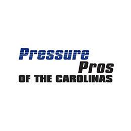 Pressure Pros of the Carolinas image 1