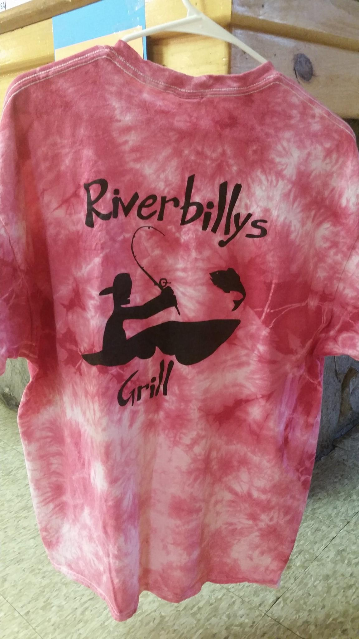 Riverbilly's Grill image 5