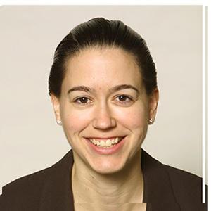Tracy B. Sorce, MD image 0