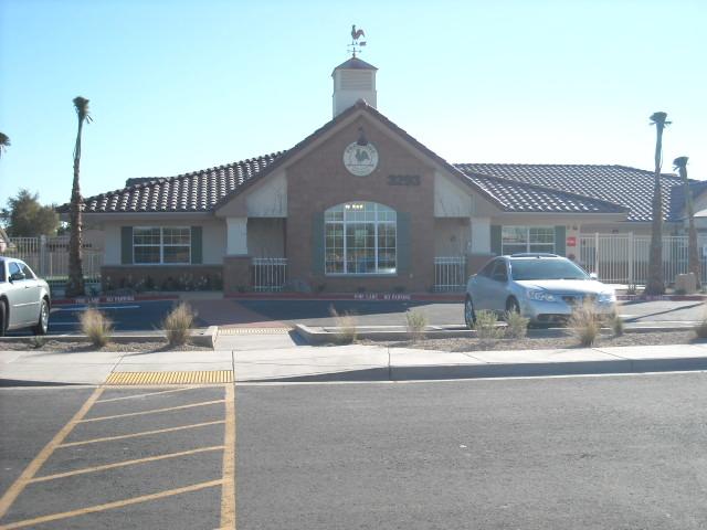 Primrose School of South Gilbert