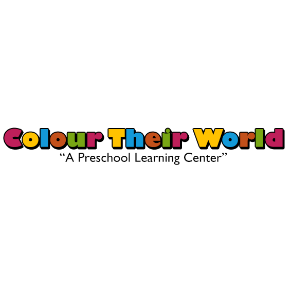 Colour Their World image 4