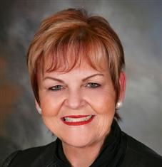 Martha Ellen Laff - Ameriprise Financial Services, Inc. - Woodland Hills, CA 91367 - (818)713-9200 | ShowMeLocal.com