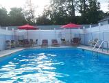 Northside Motel image 5