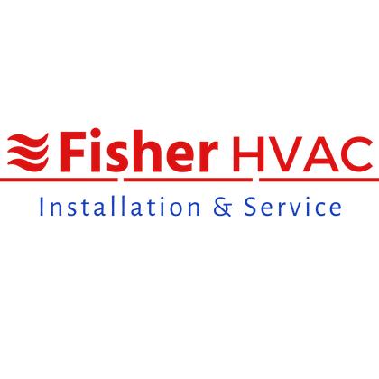 Fisher HVAC