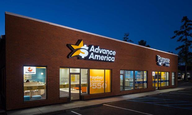 Advance America image 5