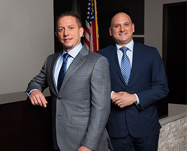 Law Offices of Kanner & Pintaluga