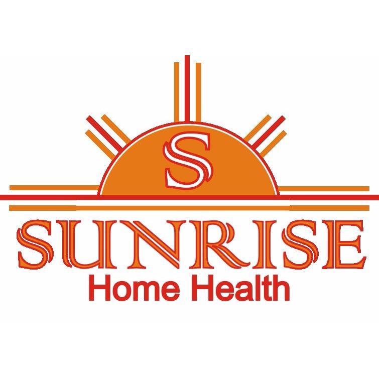 Sunrise Home Health