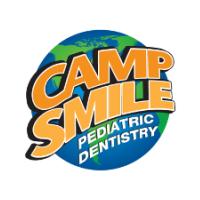 Camp Smile Pediatric Dentistry, Chaska image 1