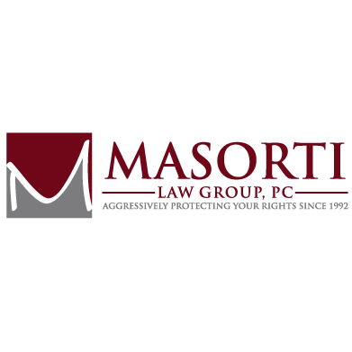 Masorti Law Group PC
