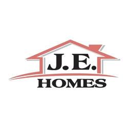 J E Homes