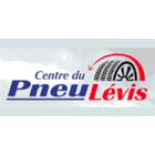 Centre du Pneu Lévis (2006) Inc