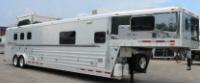 Knight's Mobile RV Service, Inc. image 1